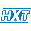 logo НХТ
